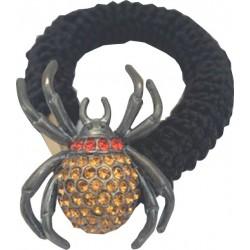 Coletero Araña